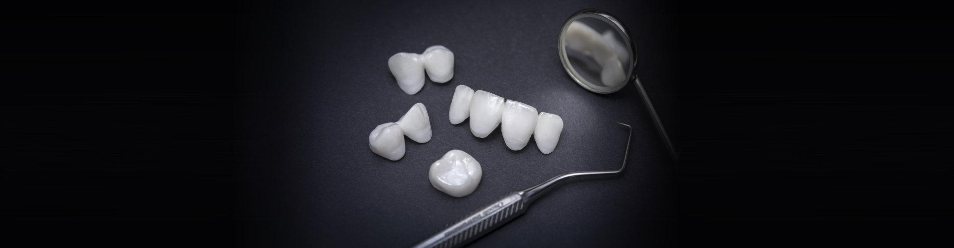 dental apparatus
